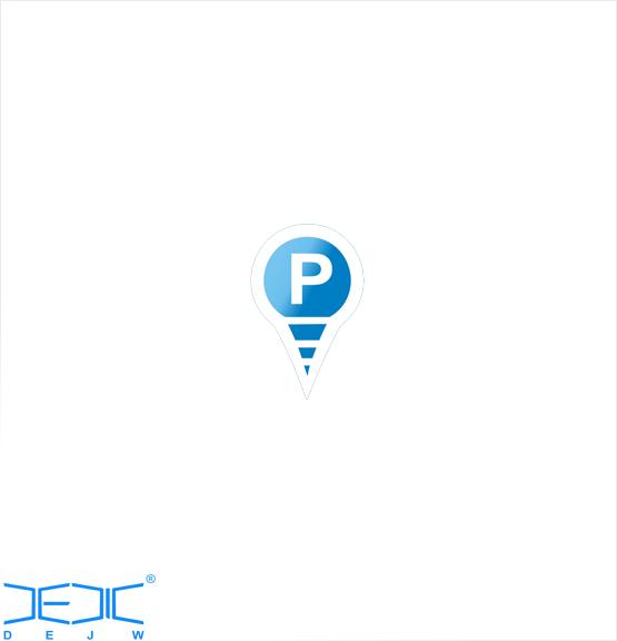 System obsługi SPP – AdminPark
