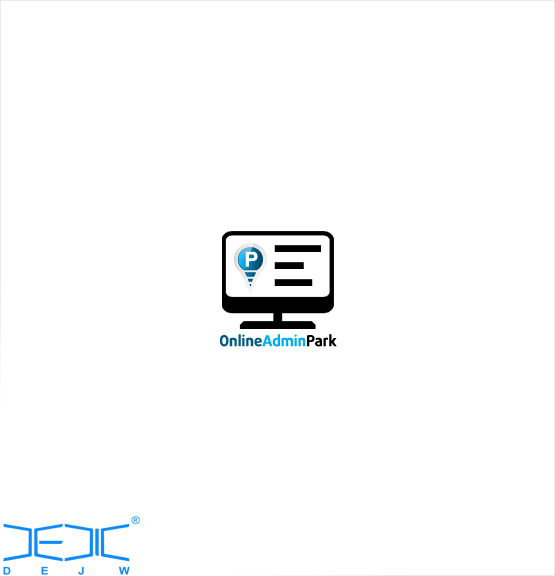 System zdalnej obsługi SPP – onlineAdminPark